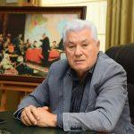 Воронин: На кону - судьба Молдовы. Мы идём на выборы вместе с социалистами, чтобы спасти страну (ВИДЕО)