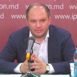 Чебан призвал электоральных конкурентов обязаться помочь местным властям: Без изменений невозможно развитие населенных пунктов
