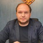 Чебан предложит партиям подписать предвыборное обязательство о развитии населённых пунктов Молдовы