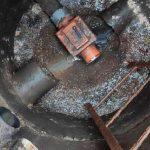 В Кишинёве началась проверка законности подключения к водопроводу и канализации. Чебан: Проверим всех!