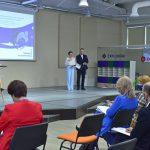 В Кишинёве работают более 20 соцслужб и центров для помощи детям из групп риска и их семьям