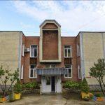 На ремонт общеобразовательных учреждений Кишинёва выделено около 130 млн леев