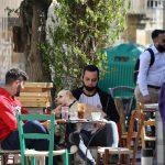 COVID-ситуация в мире: на Кипре отменяют карантин, в Канаде начнут вакцинировать подростков