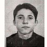 В Малаештах разыскивают двух подростков