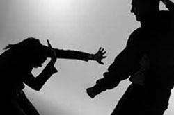 Жителя Дуббоссар накажут за семейные ссоры с рукоприкладством