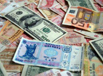 Узнайте, как изменятся курсы валют в четверг