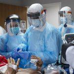 Названы 4 основных симптома коронавируса у вакцинированных