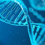 Эксперт о влиянии вакцины от COVID-19 на ДНК: Это миф и глубокая ложь