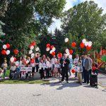 Блок коммунистов и социалистов запустил в Молдове Неделю семьи