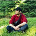Ушёл из дома: в Кантемире ищут пропавшего 22-летнего молодого человека