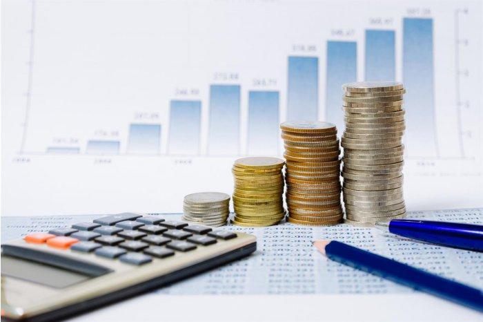 Доходы и расходы бюджета государственного соцстрахования в этом году значительно выросли