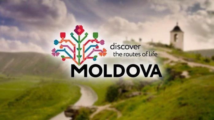 Республика Молдова приняла участие в туристическом мероприятии Китая