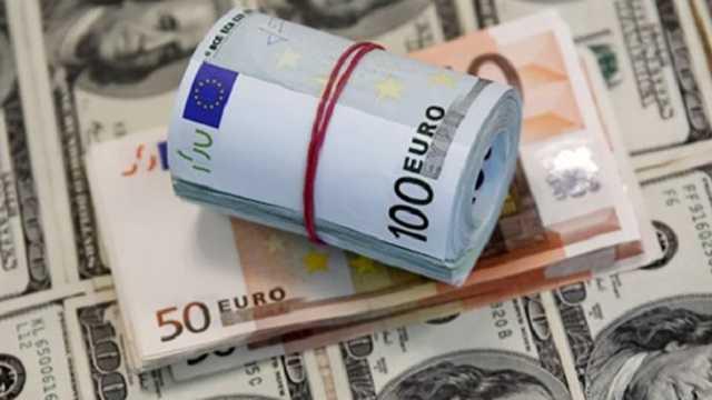 Курсы валют на вторник: евро не изменится, а доллар подрастёт