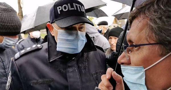 Додон: Тех, кто блокировал голосование в Приднестровье, нужно посадить. Жители Левобережья – тоже наши граждане! (ВИДЕО)