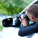 За гражданами Молдовы следят сотрудники зарубежных спецслужб, - заявление (ВИДЕО)