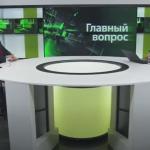 Граждане имеют право знать правду о послевыборных намерениях ПДС, - Фуркулицэ (ВИДЕО)