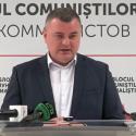 Социалисты раскрыли новые любопытные факты о кандидатах в депутаты от ПДС (ВИДЕО)