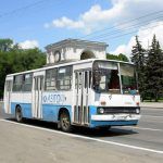 По пригородам Кишинёва вскоре начнут курсировать ещё 58 автобусов