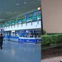 СМИ: Санду потребовала остановить авиасообщение с Россией