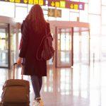 МИДЕИ обновило правила въезда в другие страны для граждан Молдовы (DOC)