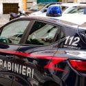 В Италии задержали неудачливого вора-молдаванина
