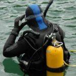9-летний мальчик утонул во время купания в озере Гидигич (ВИДЕО)