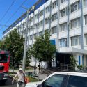 (ОБНОВЛЕНО) Аноним сообщил о бомбе в здании суда Буюкан