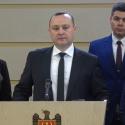 ПСРМ: Два года назад мы освободили страну от Плахотнюка, остановили незаконные приватизации и вернули людям свободу