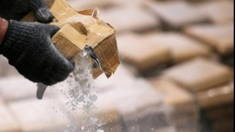 В Молдове изъяли рекордную партию героина: обезврежена международная наркобанда
