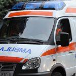 В Калараше автобус насмерть сбил пенсионерку