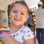 Чебан: В Кишинёве работают более 45 социальных служб для детей и малообеспеченных семей