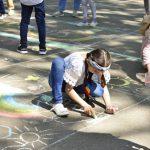 Генпримар в День защиты детей: Наша цель – инвестировать в будущее детей, в образование, здоровье и культуру