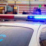 На пешеходном переходе в Бендерах сбили пенсионерку: виновника ДТП ищут
