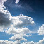 Синоптики рассказали, какой будет погода в субботу и воскресенье