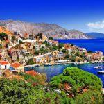 Греция готова в ближайшее время начать принимать молдавских туристов