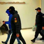 Разыскиваемого Интерполом жителя Криулян экстрадировали из Польши