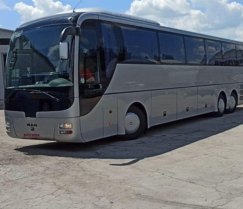 С 1 июля возобновятся ежедневные рейсы из Приднестровья в Москву