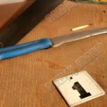 Кровавый конфликт в Слободзее: женщина зарезала собутыльника