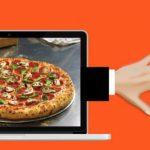 Оставят и без пиццы, и без денег: в Молдове выявили новую схему онлайн-мошенничества