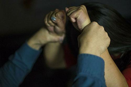 Инцидент в такси: водитель попытался изнасиловать пассажирку
