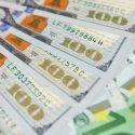Узнайте, сколько будут стоить основные валюты в конце недели