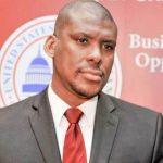 За полтора часа до заседания по вопросу участков за границей в ЦИК пожаловал посол США (ВИДЕО)