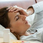 """Врачи рассказали, как отличить обычную головную боль от """"коронавирусной"""""""
