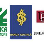 Два бухгалтера, причастных к банковскому мошенничеству, окажутся на скамье подсудимых