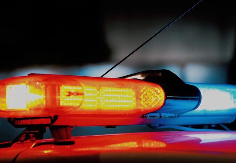 70 скрывавшихся от правоохранителей нарушителей поймали на прошлой неделе