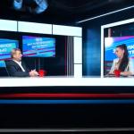 Фуркулицэ: Блок коммунистов и социалистов положит конец вмешательству послов во внутренние дела страны (ВИДЕО)