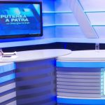 Додон: ПДС уже намеренно создала предпосылки для непризнания выборов (ВИДЕО)