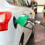 В Молдове завтра снова подорожают бензин и дизельное топливо