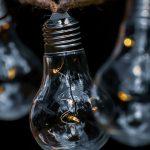 Некоторые жители Ботаники и Рышкановки останутся в среду без света