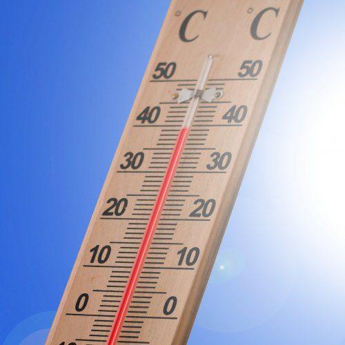 Аномальная жара: рекомендации специалистов для граждан